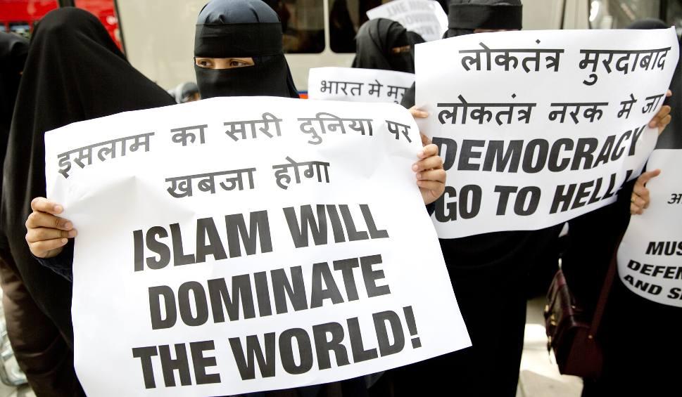 islamic terror, muslim terrorist, mozambique murder