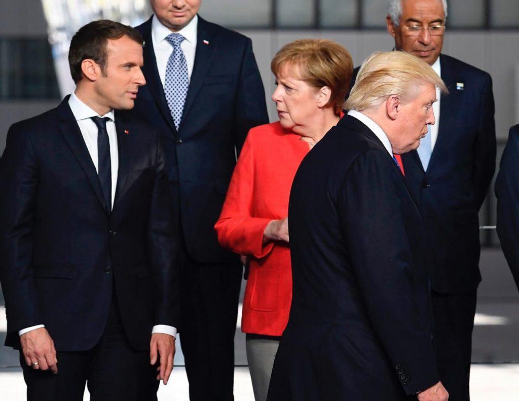 trump, us trade war, us tariff kie,