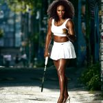 serena williams, angelique kerber, azu okon, wimbledon womens final, womens lawn tennis