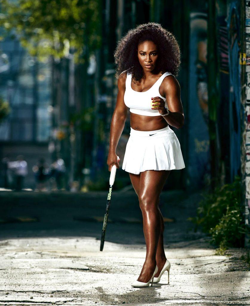 serena williams, angelique kerber, azu okon, wimbledon womens final, womens lawn tennis