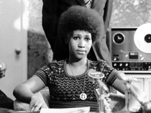 aretha franklin, pancreatic cancer, diva, queen of soul, legendary singer