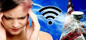 5G, 5G health issues, 5G effects, 5G tech