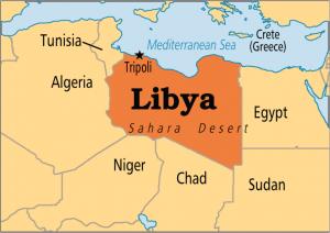libyan slavetrade, libya executions, libya