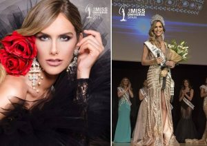 angela ponce, transgender miss spain, gay, bi, miss universe