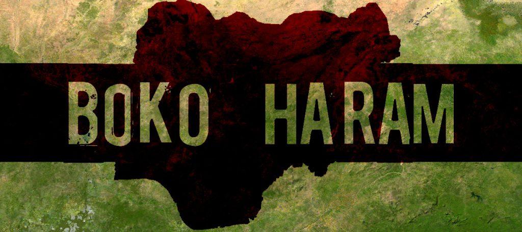 boko haram, islamic terror, maiduguri, nigerian army