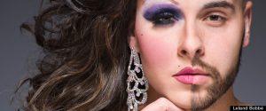 transgender queens,