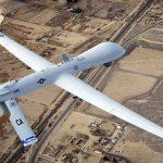 cia drones, niger, algadez