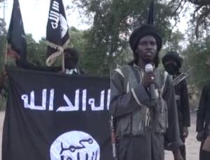 boko haram, islamic terror, northern nigeria