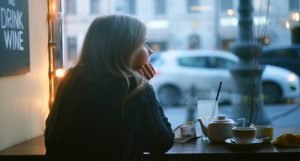 loneliness, mental health, city life, singles