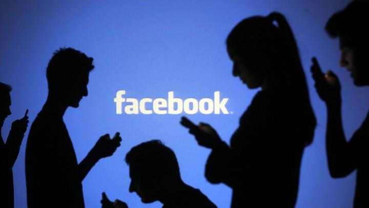 loneliness, singles, social media
