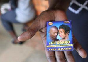 condom recall in uganda, uganda condom panick, indian faulty condom in uganda