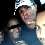 dj kidd, missing black women, jason roger pope