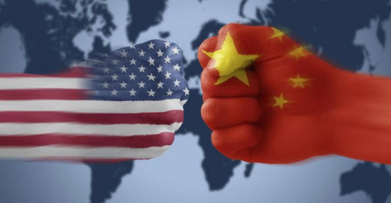hong kong china usa, hong kong human rights bill