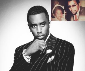 puff daddy, sean john combs, revolt tv, bad boy records, tupac, biggie