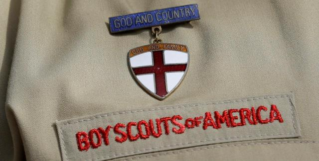 american boys scouts, boys sex abuse, boys scout sex abuse