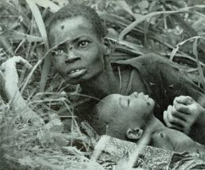 biafran genocide