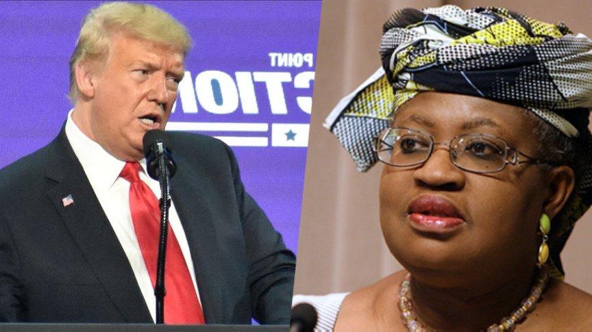 american blocks nigerians iweala