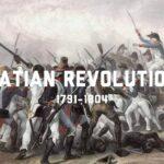 hatian revolution